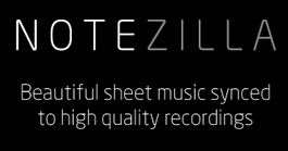Free Technology for Teachers: Notezilla Helps Students Learn Classical Music