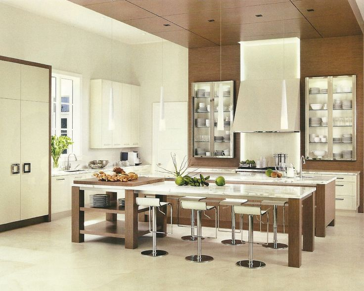 17 Best images about DOWNSVIEW KITCHENS   BRAND SPOTLIGHT on ...