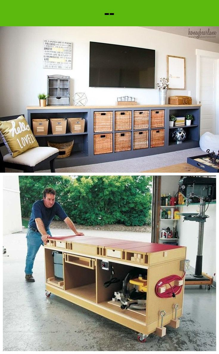 Diy Kitchen Bench Storage Bench Workbenches Bench Jewellersbench Read More About Work Benches F Kitchen Design Kitchen Storage Bench Kitchen Benches