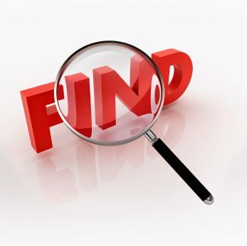 How should you use stock scanners? .For more information visit on this website http://swingalpha.com/best-stock-screener