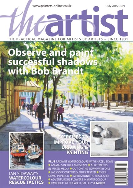 July 2015. Buy online, http://www.painters-online.co.uk/