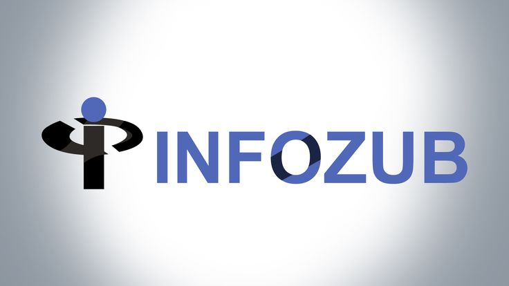 At INFOZUB Blog, we publish contents to support technical knowledge development, our Events and Galleries. All knowledge based content are well researched.
