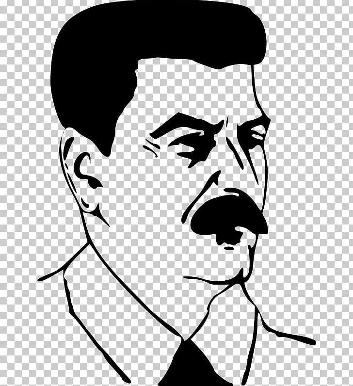 Soviet Union Png Artwork Png Soviet Union