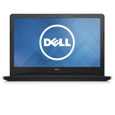 how to work your fresh dell laptop http://careofficesolutions.blogspot.in/2015/05/how-to-work-your-fresh-dell-laptop.html  Did you know that you can watch your favoured TV shows without a TV?