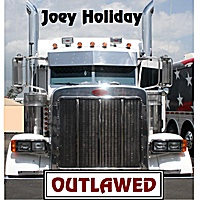 """It has been called """"The Masterpiece of Trucking Music"""" for all age groups, A combination of Country, Rock, Comedy & Gospel that will leave everyone wanting More !!!  And yes I do seem to have quite an eclectic taste in music"""