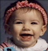 Baylee Isabel Almon (1994 - 1995) - Find A Grave Photos