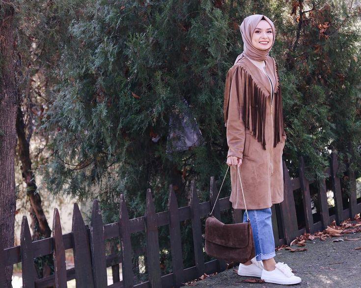 """8,451 Likes, 71 Comments - Şüheda Türkoğlu (@suhedaaat) on Instagram: """" Pantolon ve ceket @kocinbutik """""""