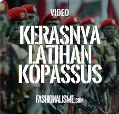 video-002-latihan-kopassus-komando-pasukan-khusus-militer-indonesia-