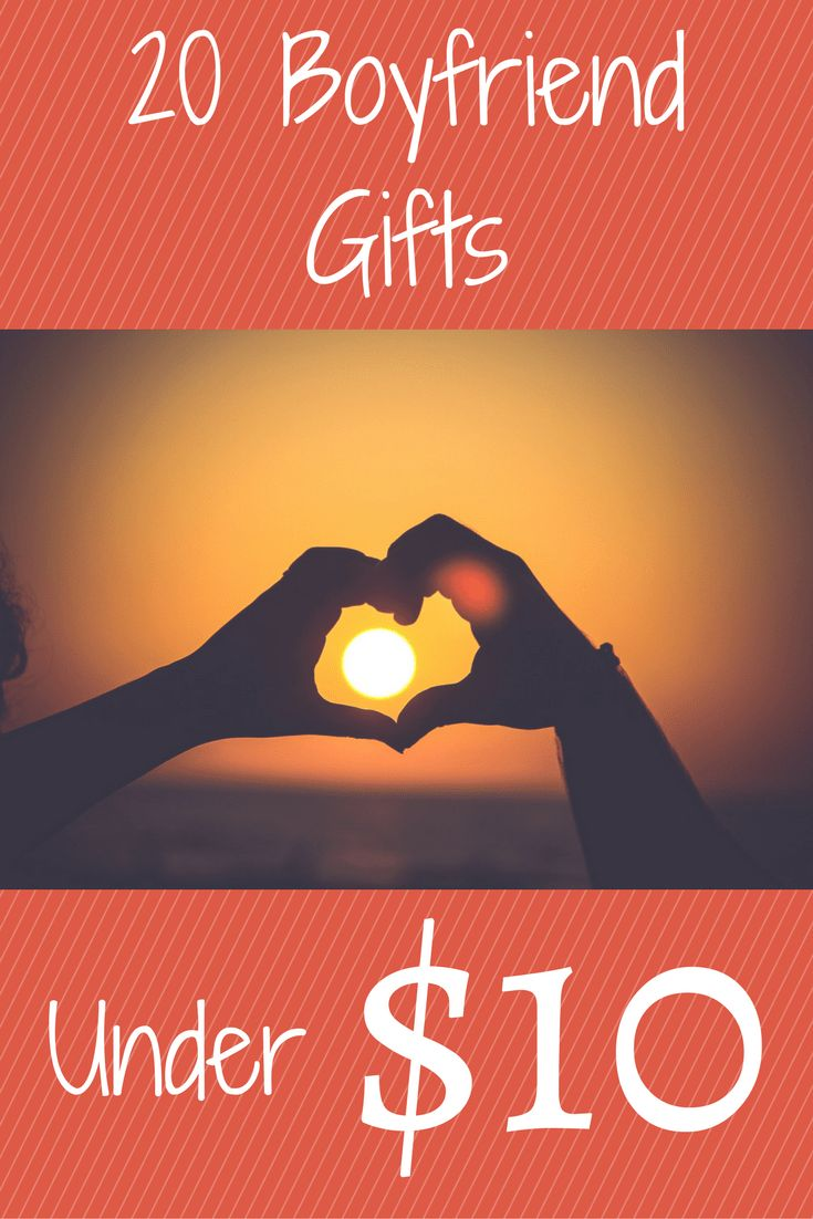 boyfriend gifts, best cheap gifts for boyfriend, inexpensive Christmas gifts, presents