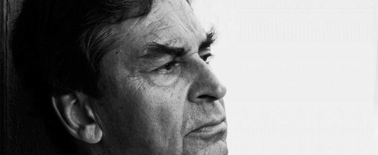 Franco Raggi #francoraggi #cyrcus #digitalfabrication #design #designitaliano #downloaddesign #madeinitaly #innovation #loveitaliandesign