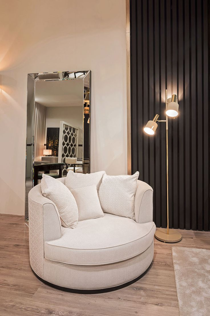 A cosy space to sit and relax, enjoy the moment which is achieved by using our furniture pieces from the newest collection. If you want to see more, visit our showroom in Portugal!  For more, visit our website: ☛ stylishclub.pt