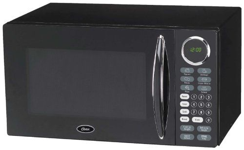 Oster OGB8902-B 0.9-Cubic Foot Microwave Oven, Black Oster http://www.amazon.com/dp/B00EB8KOYO/ref=cm_sw_r_pi_dp_imySwb004BZMM