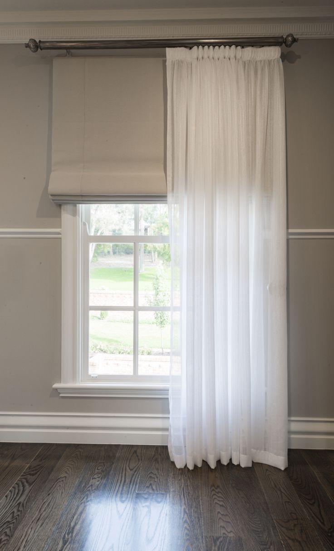 Dollar Curtains 038 Blinds Sheer Curtains 038 Roman Blinds