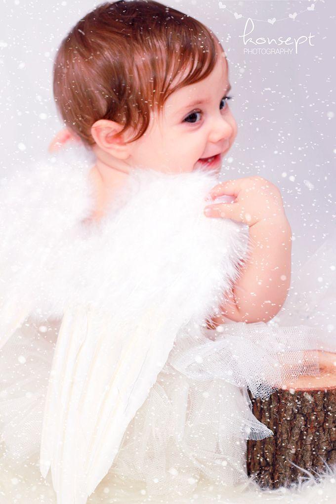 konsept bir yaş çekimi Bir yaş çekimi #baby #bebekfoğrafı #konseptbebekftoğrafı #konsept #babyphotography #kidsphotography #photograph #konseptbebekçekimi #konseptfotograf #bohembaby #bohemphotography