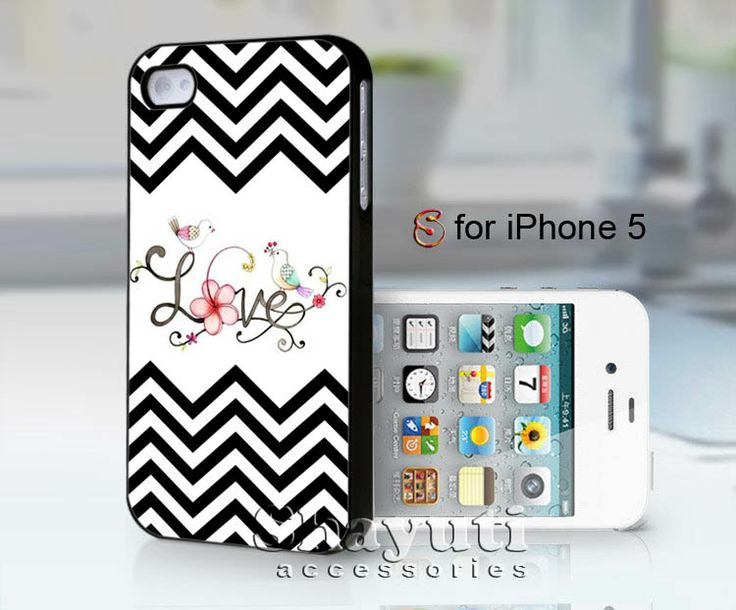 #bird #love #life #you #live #quotes #chevron #iPhone4Case #iPhone5Case #SamsungGalaxyS3Case #SamsungGalaxyS4Case #CellPhone #Accessories #Custom #Gift #HardPlastic #HardCase #Case #Protector #Cover #Apple #Samsung #Logo #Rubber #Cases #CoverCase