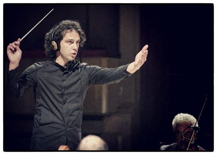 Un po 'più - A Bit More | Play It! | Orchestra della Toscana | terza edizione | 2014
