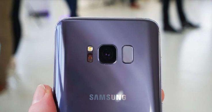 Secondo un nuovo report del coreano The Investor,Samsung potrebbeessere in procinto di abbandonare il settore dellefotocamere digitali per concentrarsi maggiormentesulle fotocamere per smartphone e VR. Un funzionario anonimohariferito al giornale che la società non stapiù producendo e...