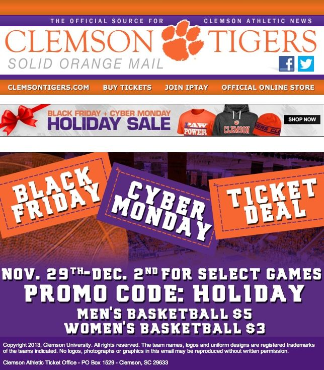 black single men in clemson Clemson has left 36  drew wharton smacked another single  vanderbilt made serious headway in tying the game in the bottom of the inning and left three men on .