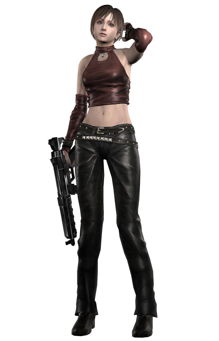 Resident Evil costume | Image - Rebecca costume1.jpg - Resident Evil Wiki - The Resident Evil ...