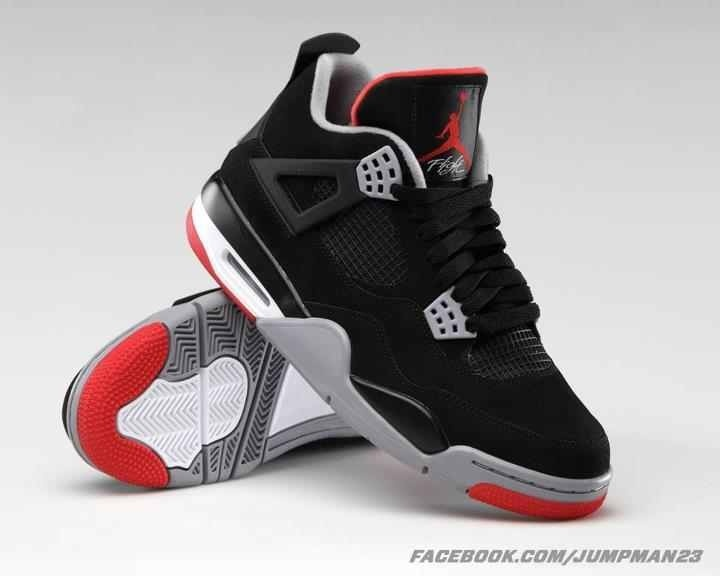 jordan shoes being made redundant my rights against police 76793