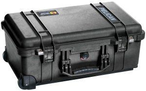 Pelican 1400 Case with Foam (Camera Gun Equipment Multi-Purpose) - Black $50 #LavaHot http://www.lavahotdeals.com/us/cheap/pelican-1400-case-foam-camera-gun-equipment-multi/158553?utm_source=pinterest&utm_medium=rss&utm_campaign=at_lavahotdealsus