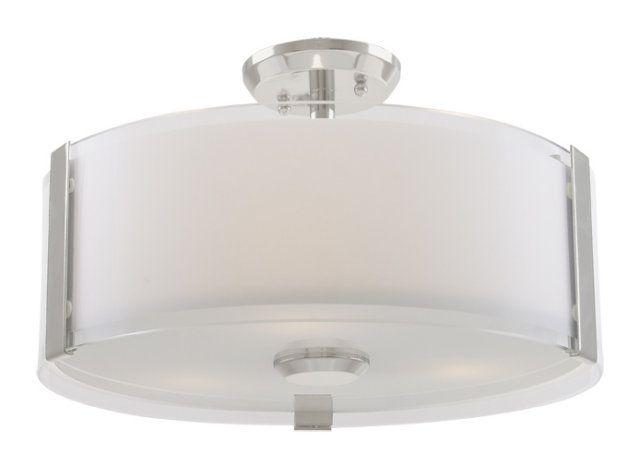 Bathroom Vanity Lights Toronto 886 best lighting images on pinterest   table lighting