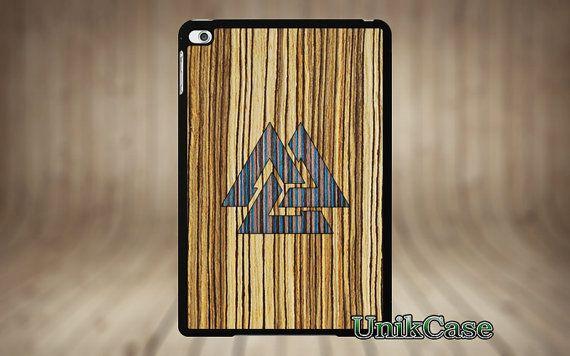 iPad Mini 4 case stand book wood triangle Real Blue par UnikCase1 #Rustic #wood #real #wood #case #Vintage #Rustic #Wood ______www.UnikCase.com______ MAKE YOUR OWN PHONE CASE____ #Canada #Promo #Creation #UnikCase #Etui  #Cellulaire #Phone #Case #Unique #Unik #Android #Amazone #Google #iPhone #Samsung #Blackberry #iPad #Nokia #Nexus #Htc #huawei  #LG #Motog #Motoe #Motox #Motorola #Sony #Xperia