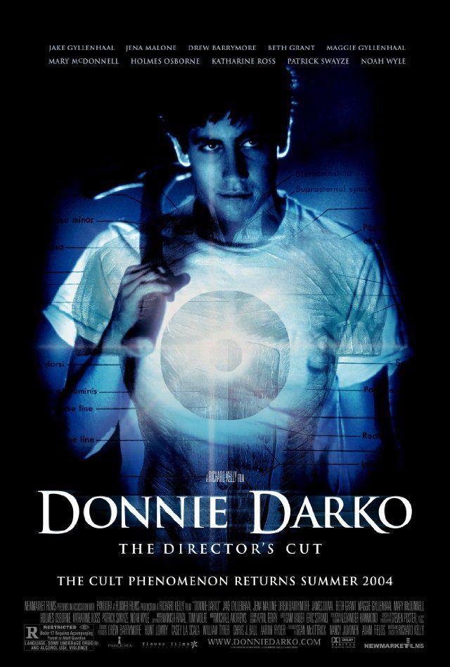 Donnie Darko (2001) - Pictures, Photos & Images - IMDb