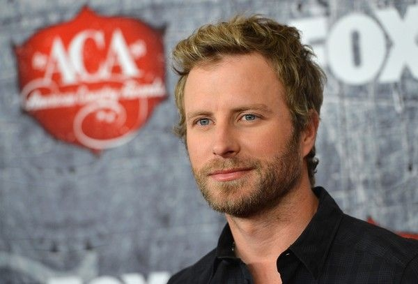 dierks buddhist single men To say that valentine's day is not the easiest time of year for people to embrace  the single life is an understatement writer sara eckel knows.