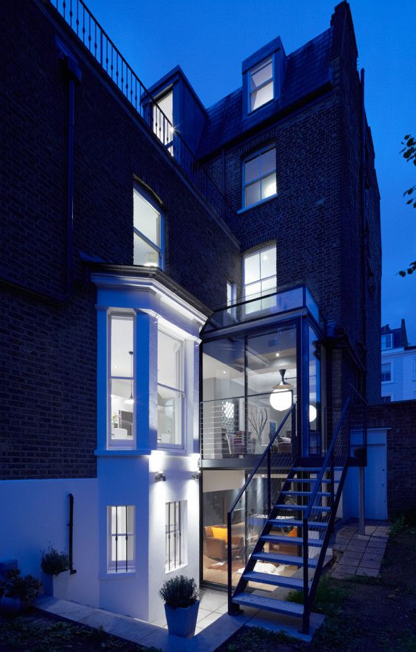 Modern Architecture House Glass best 20+ modern glass ideas on pinterest | asian windows, asian