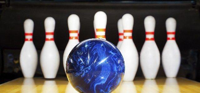 BowlingStar Montpellier - http://www.activexplore.com/activity/bowlingstar-montpellier/