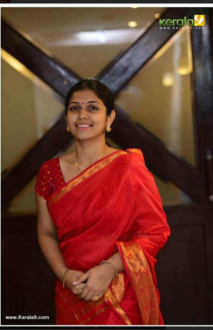 pinsabin pk on anjali aneesh | pinterest | indian beauty, saree