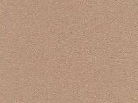 "Nylon Lycra 4 Way Stretch Fabric by The Yard 58"" 60"" Wide   eBay"