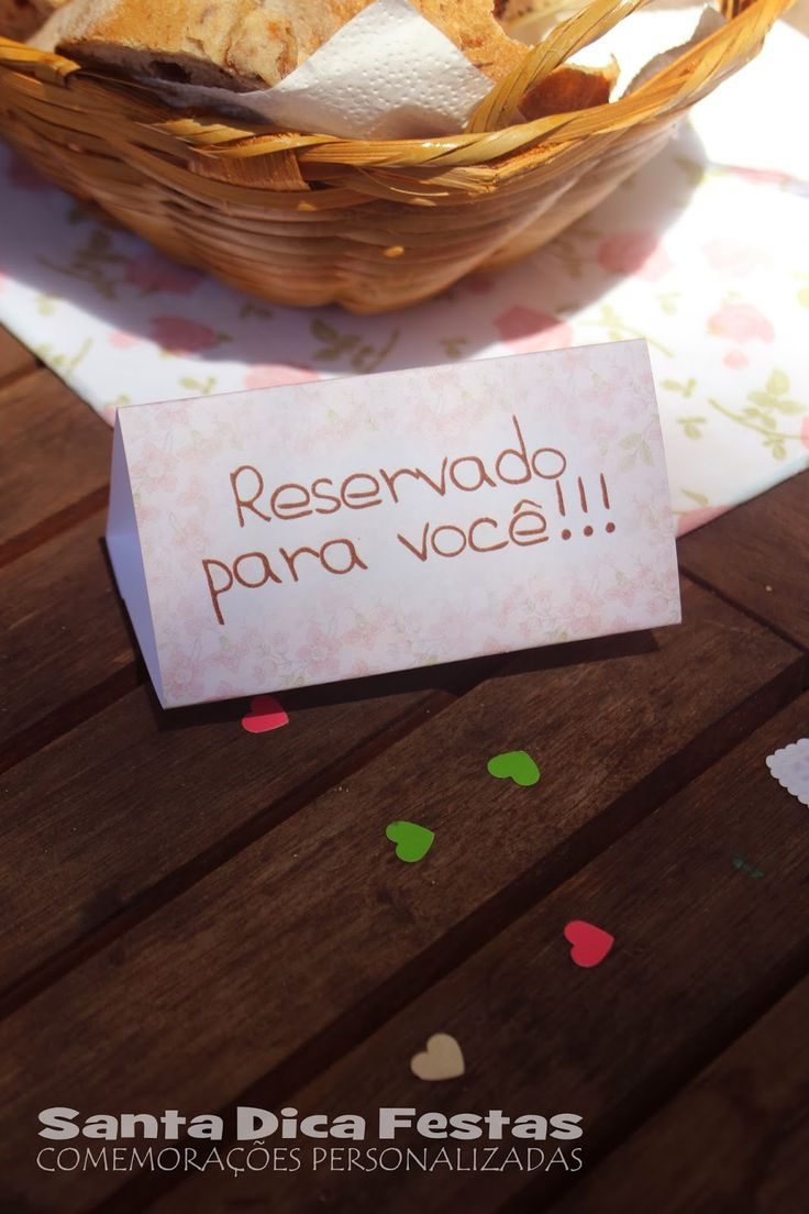 "festa jardim botanico:Festa ""Tatá – Jardim Botânico – RJ"""