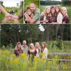Image result for teenage family portrait ideas