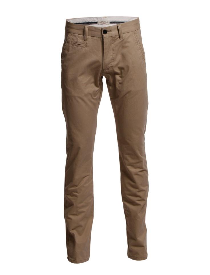 Selected - Pants - Boozt.com