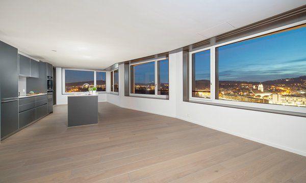 Atemberaubend schöne 3.5 Zimmer Wohnung in Dietikon zu vermieten.
