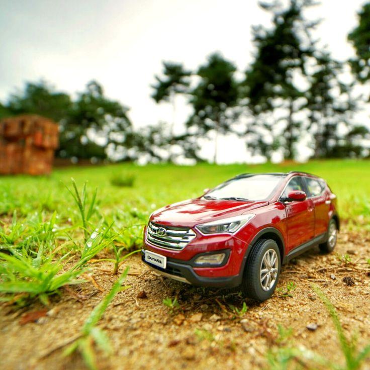 333 Best Genesis Coupe Images On Pinterest: Best 25+ Hyundai Touring Ideas On Pinterest