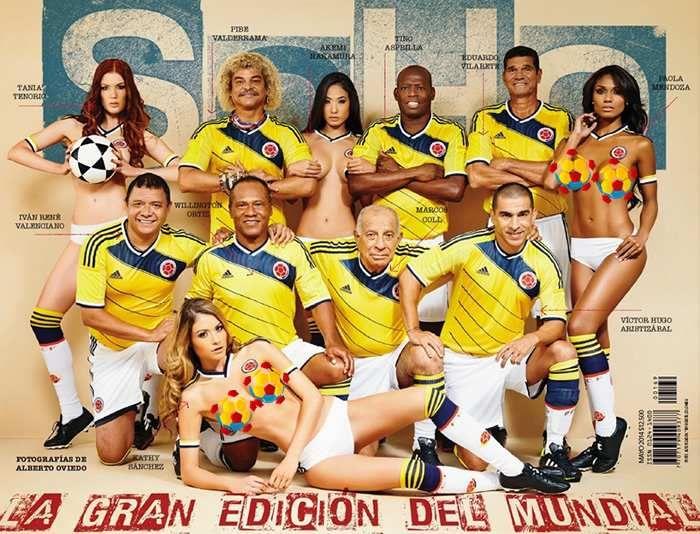 soho-seleccion-colombia