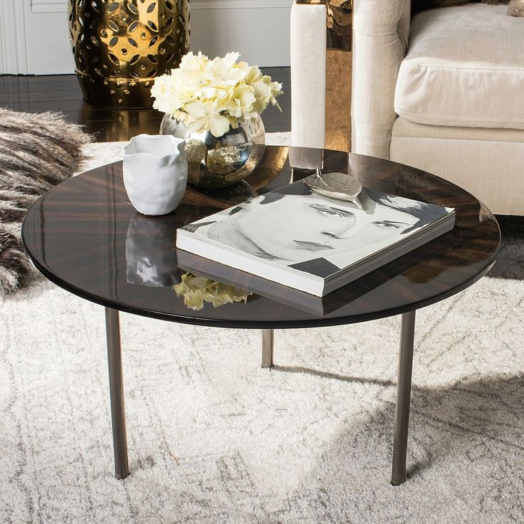Best 20 Small Coffee Table Ideas On Pinterest Diy Tall