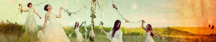 Nos hicieron pensar que cualquier cosa donde se reunieran mujeres era dañino: brujas, pecadoras…   Es más como sinónimo de bruja el dicc...
