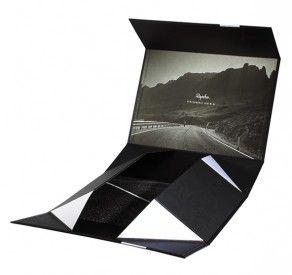 Boxes / Folding / Carton / Clamshell / Portfolio / Progress Packaging