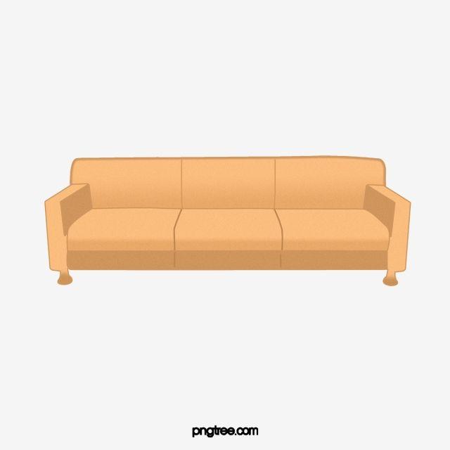 Home Living Room Sofa Furniture Home Furnishing A Living Room