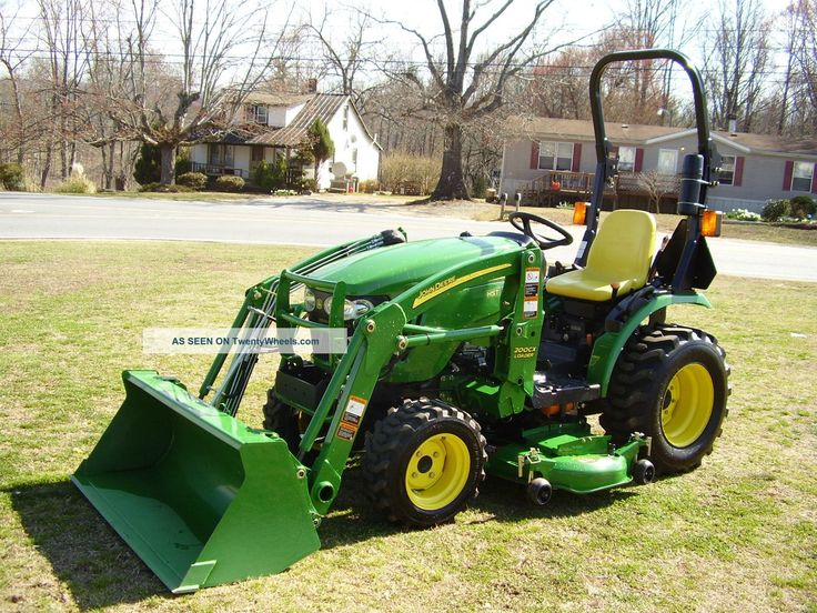 25 best ideas about john deere 2320 on pinterest john. Black Bedroom Furniture Sets. Home Design Ideas