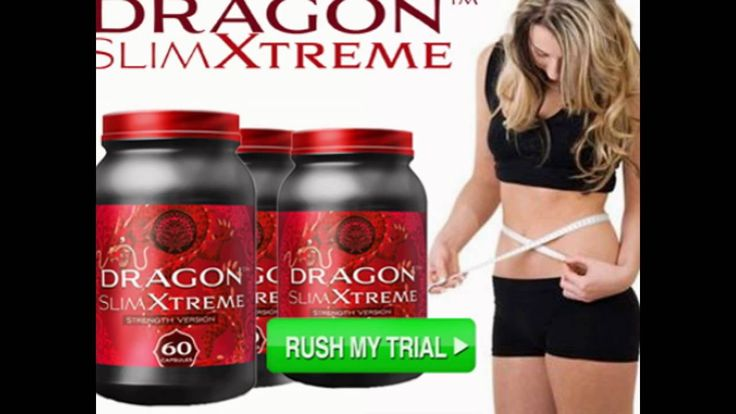 Dragon Slim Xtreme  Reviews positive and negative Don't buy Without Read