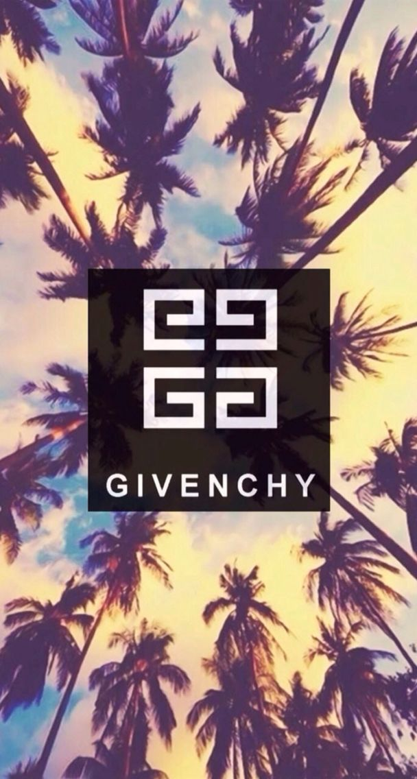 iphone 5 wallpaper cute background free bg Givenchy