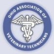 Colleges in Ohio with AVMA accredited vet tech programs