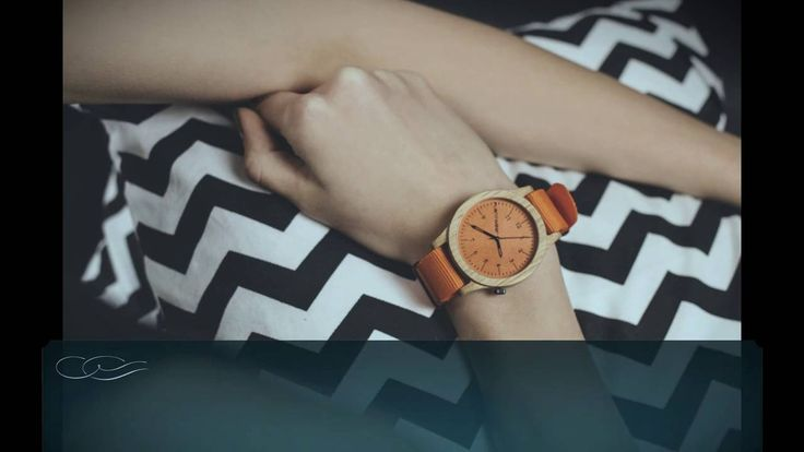 We supply handcrafted wooden watches in the UK. Each watch is unique and free shipping is available, Discover more at Plantwear UK. https://www.youtube.com/watch?v=_6A4MuXYPPA #woodenwatches #woodenwatchesuk #woodwatch #PlantwearUK #woodenwatch