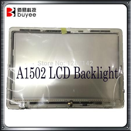 Geniune New 13Inch Laptop For Apple Macbook Pro Retina 13'' A1502 LCD Back Screen Backlight 2013 2014 2015 Year  — 2719.19 руб. —