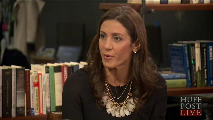 Jessica Herrin CEO STELLA & Dot interviews with Huff Post Live and MSNBC  http://www.msnbc.com/news-nation  And  http://live.huffingtonpost.com/r/segment/third-metric-stella-dot-jessica-herrin/546a1c2d78c90a46ec00005e